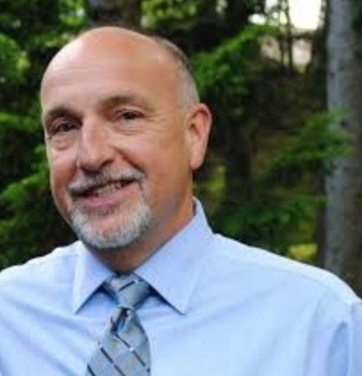 Bronxville School Welcomes New Superintendent and New Bond Referendum