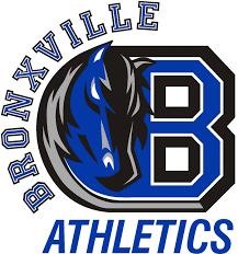 Bronco Home Games & Basketball Tournament Week