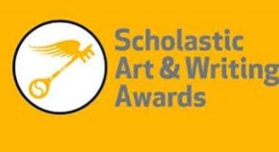 Writing Award Winner: Friend