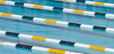 The End of an Era: Quitting Club Swimming