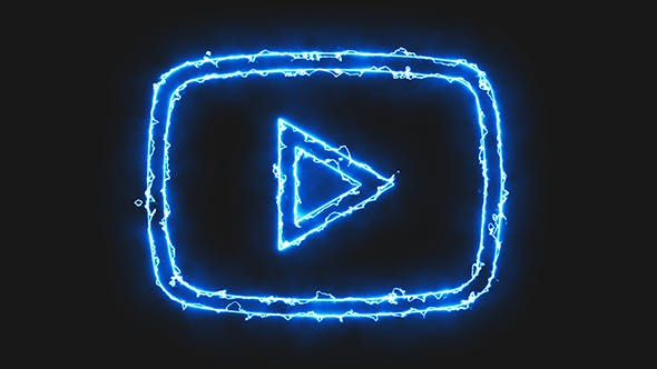 YouTube as a Medium for Change