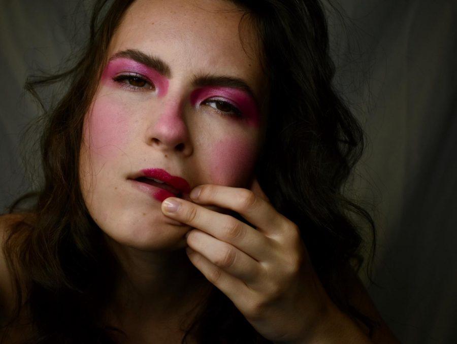 Artist Spotlight: Emma Estes