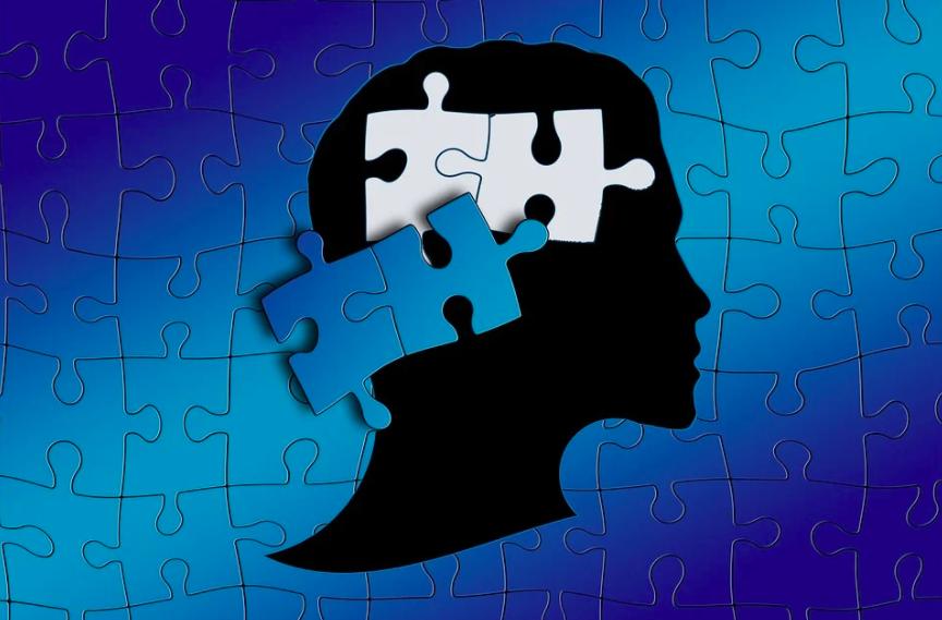 A Look At Dyslexia