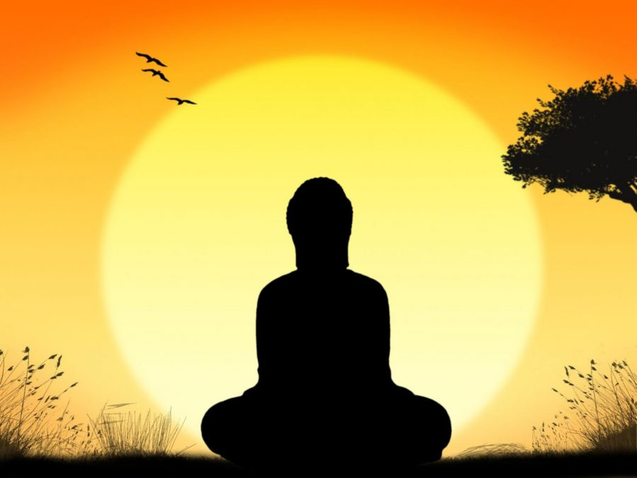 A+Brief+History+of+Meditation