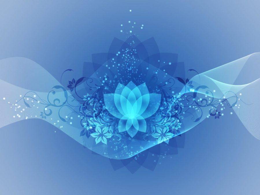 A Brief History of Meditation