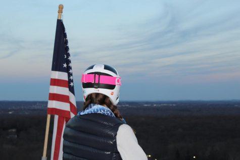 Ski Season Recap Part 2