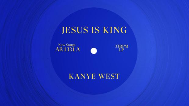 This+Week+in+Music%3A+Jesus+is+King