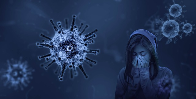 Science in School: A Cure for the Common Cold?